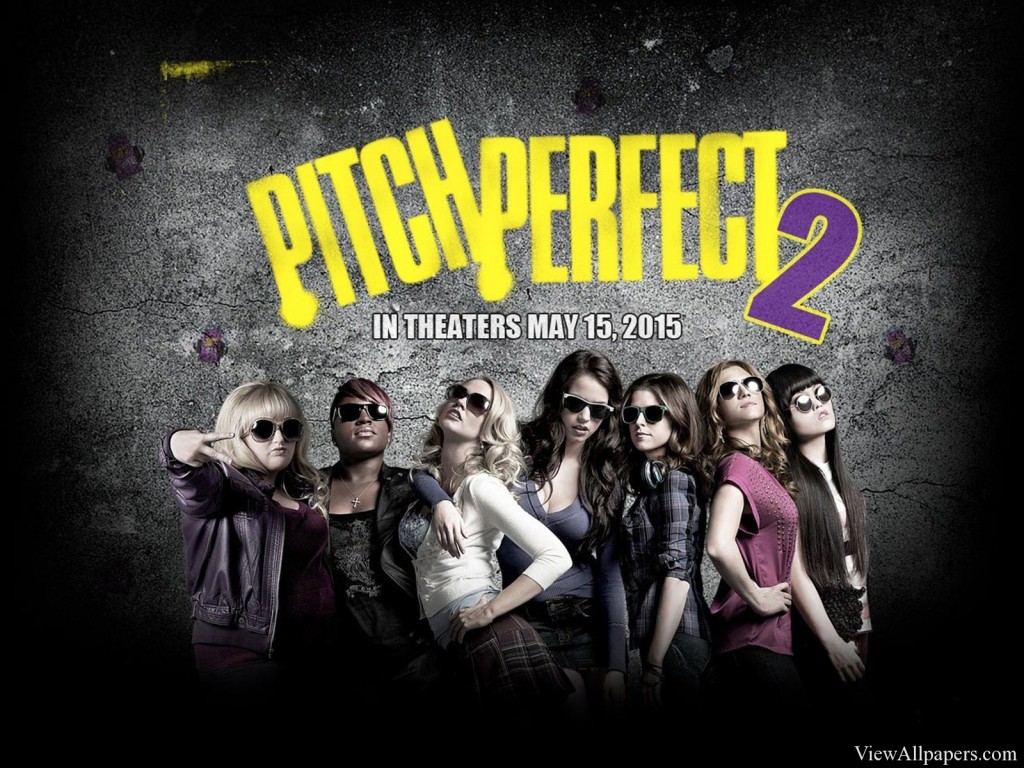Pitch-Perfect-2-Wallpaper