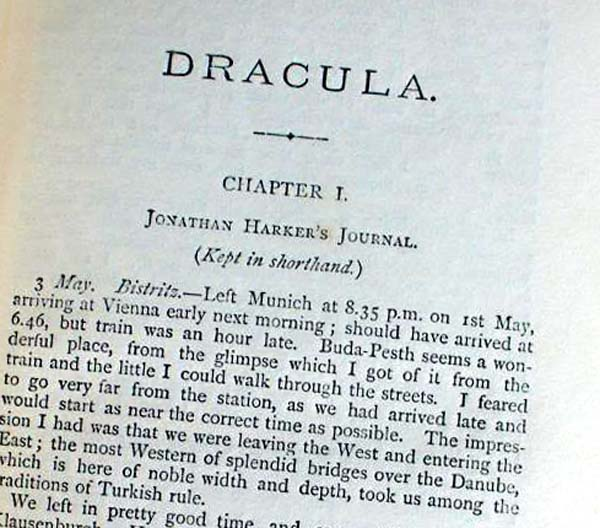 dracula-1897-first-page-crop