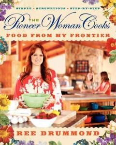 pioneerwomancooks