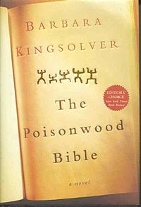 200px-Poisonwood_Bible