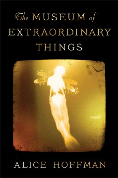 extraordinarythings