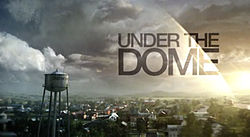 250px-Under_the_Dome_intertitle