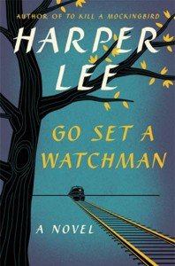 2d274908057711-watchman-harperlee-today-2-150325_48aa5ec8d37e300830de02cae7bef69d.today-inline-large