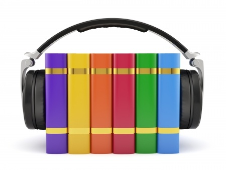 AUDIOBOOK_DOWNLOADS_RAINBOW_BOOKS_WITH_HEADPHONES