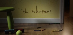 The_Whispers_ABC
