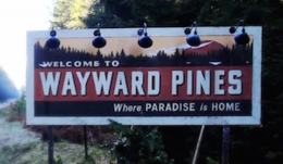 Wayward_Pines_Intertitle (1)
