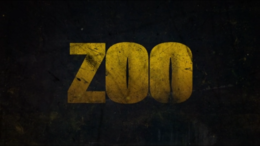 Zoo_Intertitle