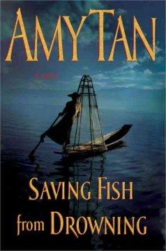 savingfish