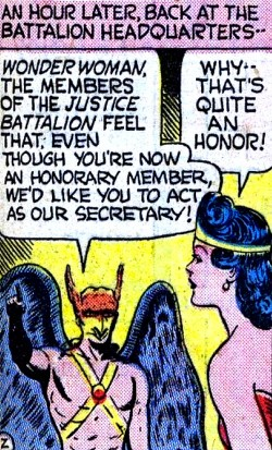 wonder-woman-secretary-c1702