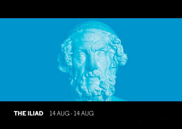 Iliad_14aug15_600x425
