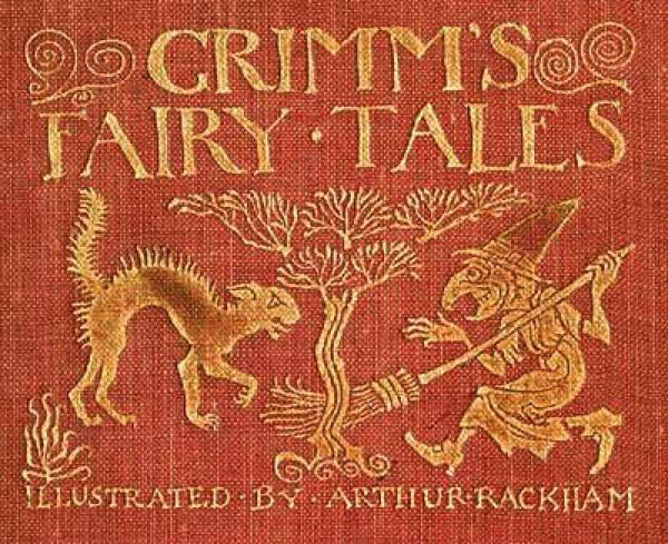gRIMM-FAIRY-tales-beautiful-little-losers-26486845-600-489