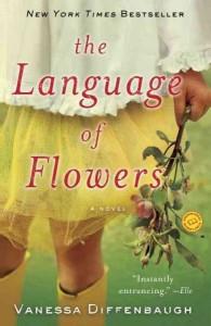 languageflowers
