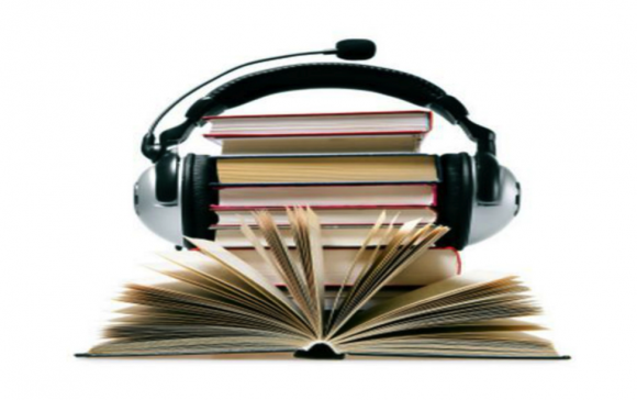 Audio-Books-creative-commons-