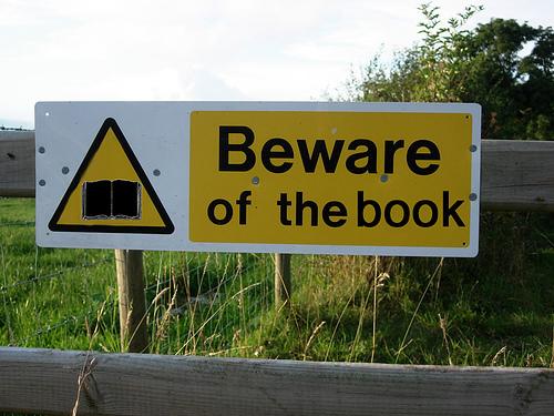 Bad-Book1