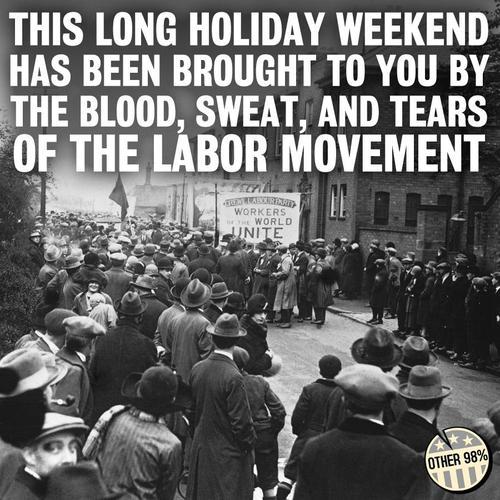 Labor_Day_Wknd
