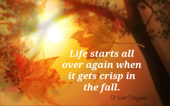 autumn-leaves-quote