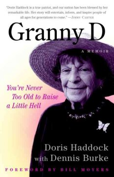 grannyd