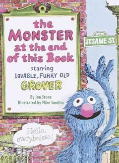 monsterattheendofthisbook