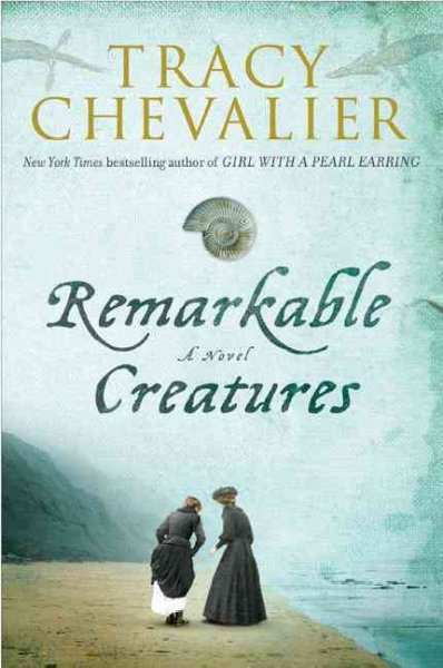 remarkablecreatures