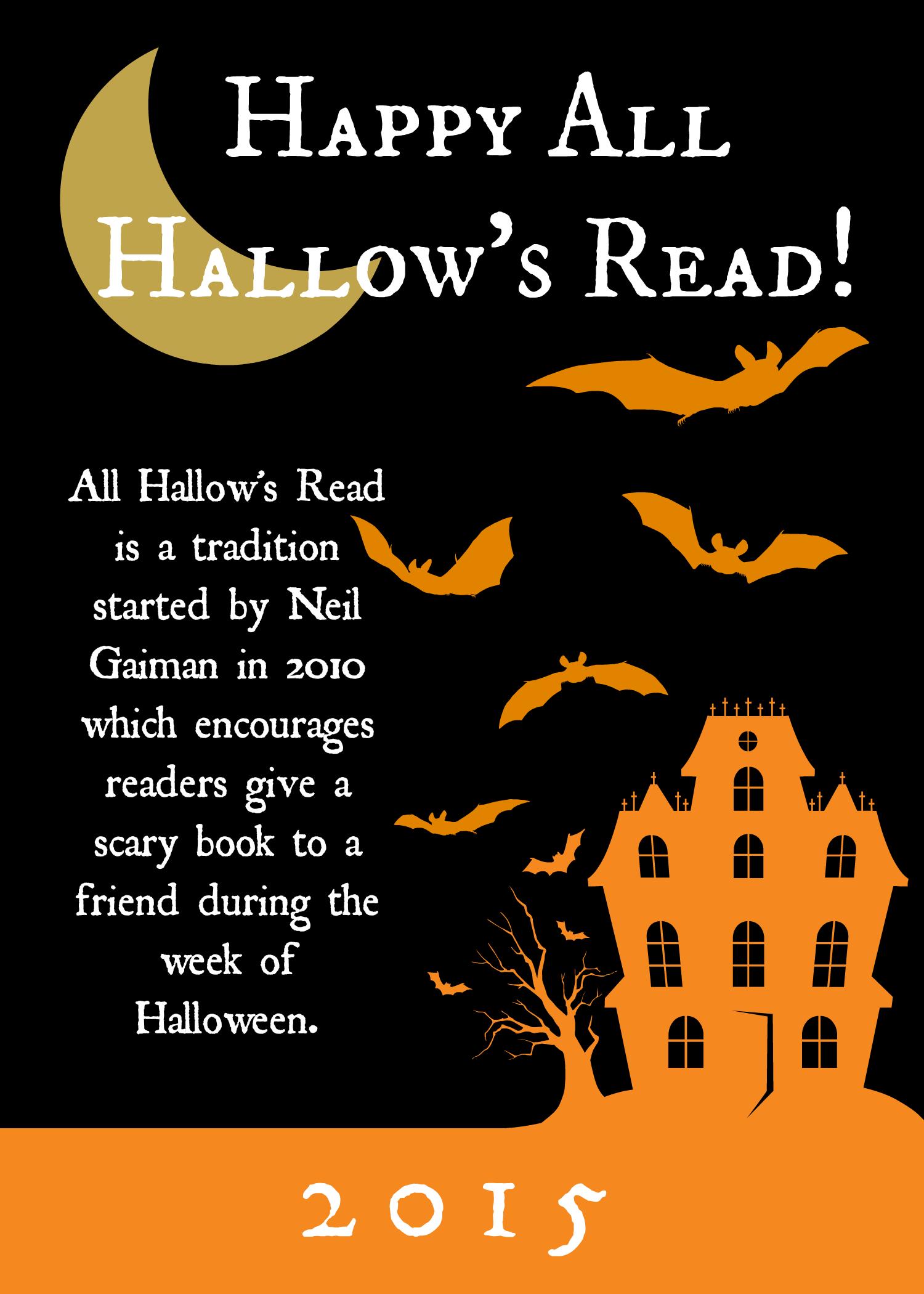 Alll-Hallows-Read-Bats