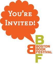 boston-book-festival