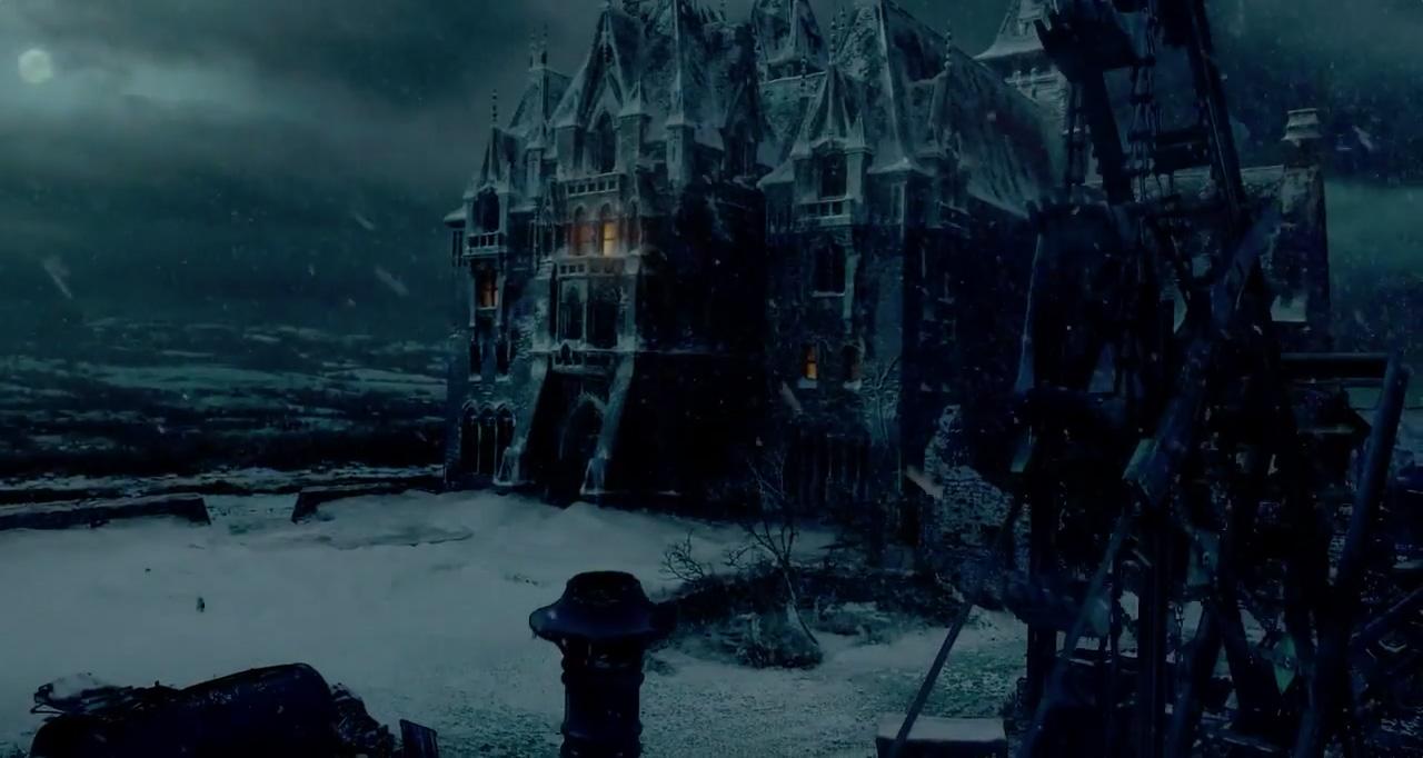 crimson-peak-house