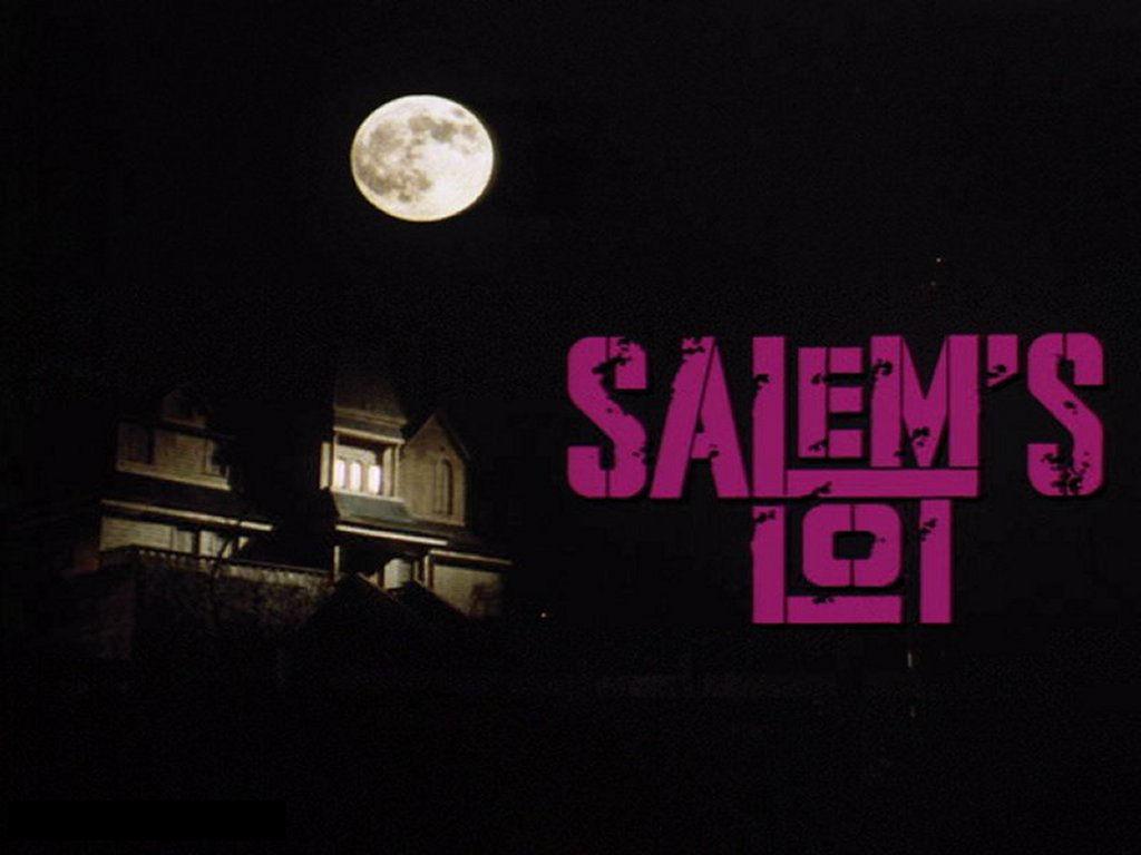 salems-lot-wallpaper-1024x768