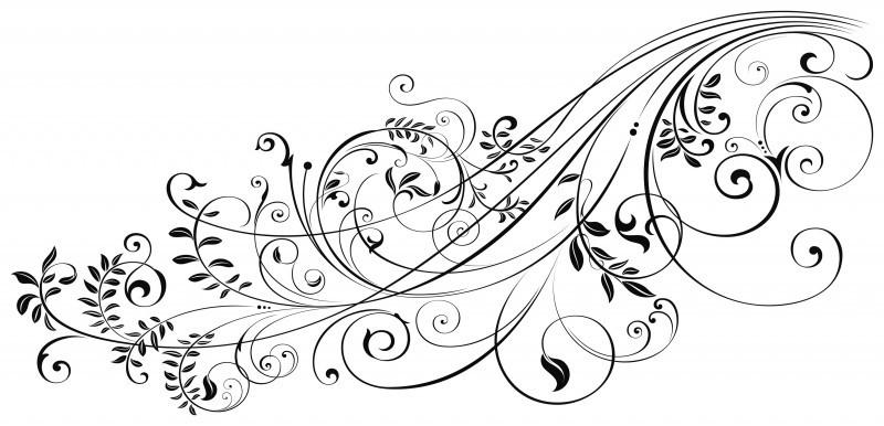 Floral-Elaborate-Scroll-e1406405469520