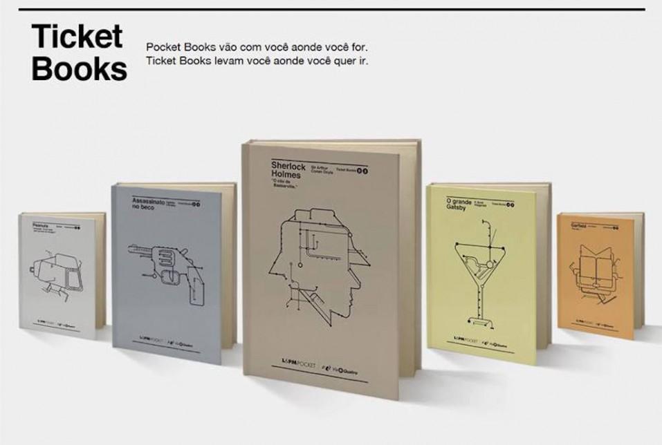Ticket-Books_LPM-1-957x644
