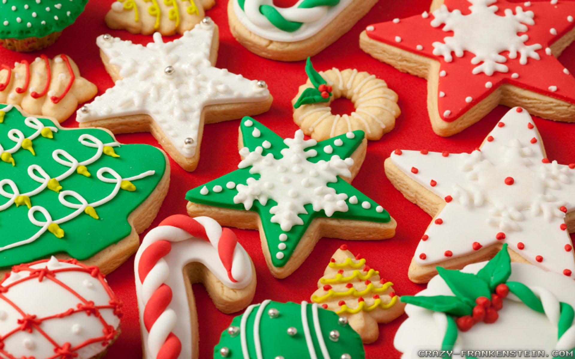 christmas-holiday-cookies-xi0tkyp6