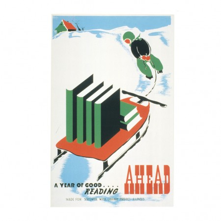 library-book-card-Card-9-WPA-LIbrary-e1354144193291