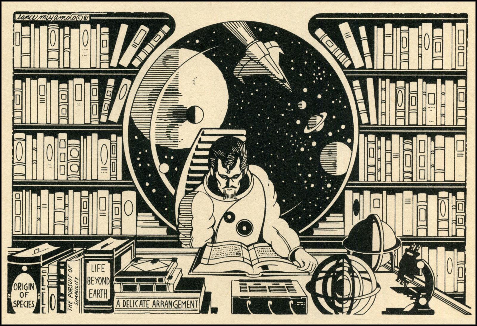 space-book-image-by-lance-miyamoto