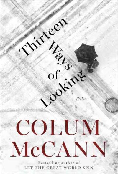 thirteen-ways-of-looking-fiction