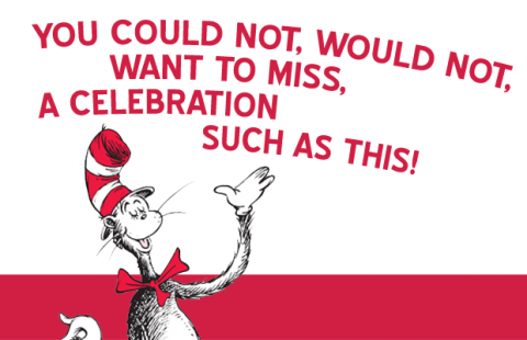 32849_GN_DrSeuss_Blog_620x400