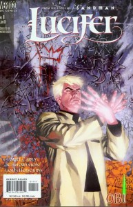 Lucifer_Vol_1_1