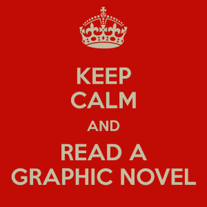 keep-calm-and-read-a-graphic-novel