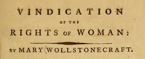 vindication-of-rights-of-women-mary-wollstonecraft