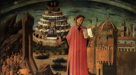 xmedieval-europe-dante-divine-comedy-inferno.jpg.pagespeed.ic.pUdd3dHHfQ