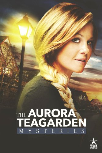 Aurora-Teagarden-Mystery-A-Bone-to-Pick