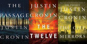 The+Passage+Trilogy