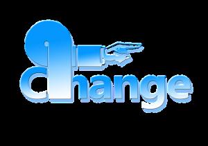 change-948005_640