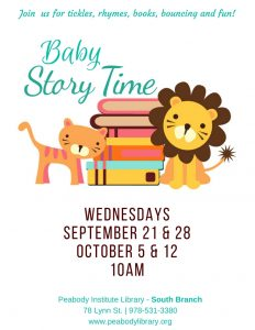 baby-story-time