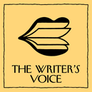 The_Writers_Voice_1400x1400