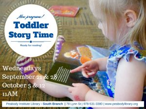toddler-story-time