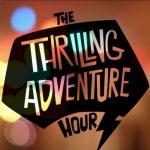 http-%2F%2Fmashable.com%2Fwp-content%2Fgallery%2Fx-best-storytelling-podcasts%2Fthrillingadventurehour
