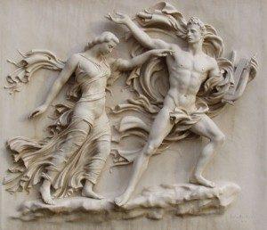 orpheus-eurydice-300x258
