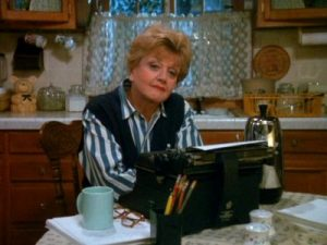 angela-lansbury-at-her-typewriter-murder-she-wrote