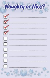 checklist-1817926_640