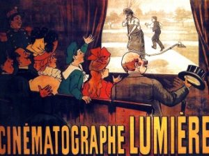 hith-lumiere-brothers-poster-113493490-ab