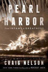 pearlharborfrominfamytogreatness